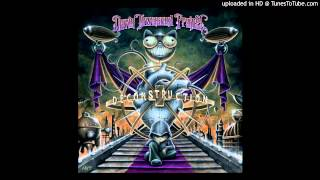 Devin Townsend Project - Pandemic