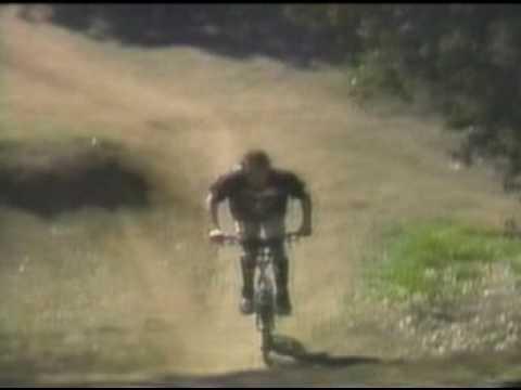 BMX Freestyle OZone Team  Home Turf 411989