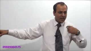 Indirect Tax : Service Tax : AY 15-16 :Lecture 2