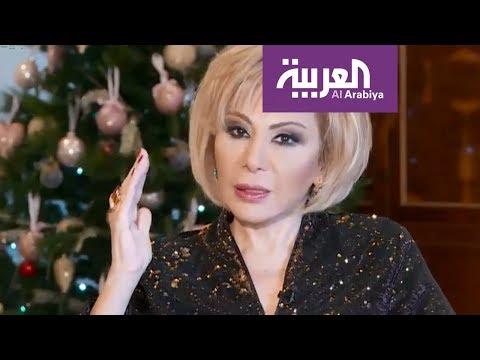 صباح العربية: توقعات ماغي فرح 2018