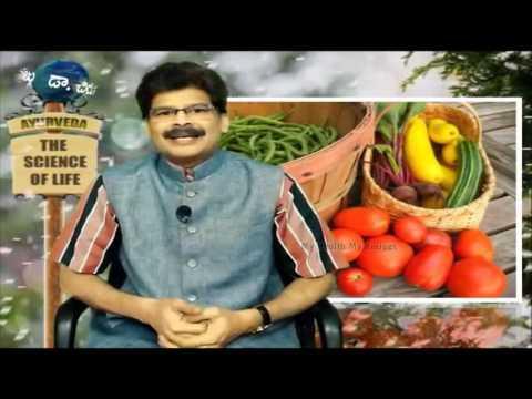 Obesity Reducing Diet Plans in Telugu   బరువును తగ్గించే ఆహార ప్రణాళికలు   Dr  Murali