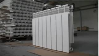 Как правильно выбрать радиатор отопления(В этом не самом коротком, но полезном видео вы узнаете, как правильно выбрать радиатор и массу сопутствующи..., 2015-08-28T11:21:17.000Z)