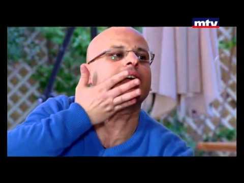 MTV Lebanon - Mr. Loughat 7.mp4