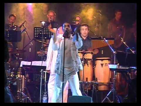 Gibson Brothers - Cuba (tinte 2005)
