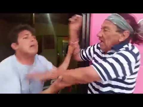 Gilberton el Joto