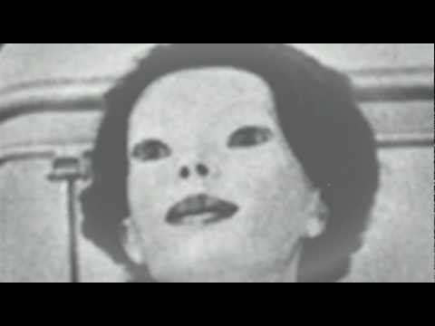 The Expressionless - Urban Legends