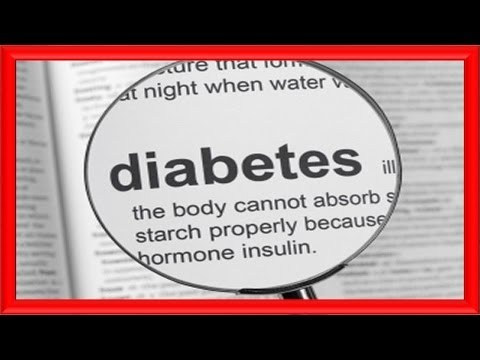 Dietas De Verano Pueden Generar Diabetes Anemia Y Anorexia