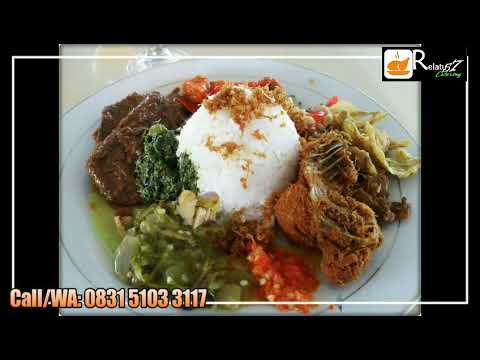 Sewa Alat Prasmanan Di Bogor Call Wa 083151033117 Youtube