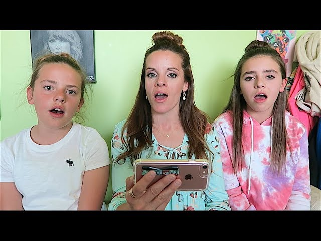 tightrope-the-greatest-showman-cover-by-shaytards