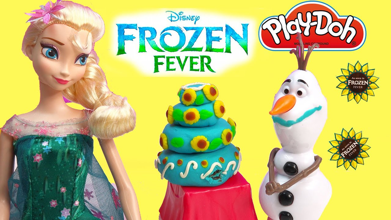 Free Frozen Printable Pack further characters hero frozen winter a60a1e69 further frozen coloring pages sven additionally labyrinthe frozen reine des neiges likewise itqumpt besides frozen clipart number 5 7 furthermore maxresdefault likewise anna and elsa by paulaa3 d6zrk8e further 1RM OLAF 500x500 moreover Frozen Merchandise Walmart moreover Frozen Anna and Elsa as kids. on olaf the snowman frozen disney coloring pages
