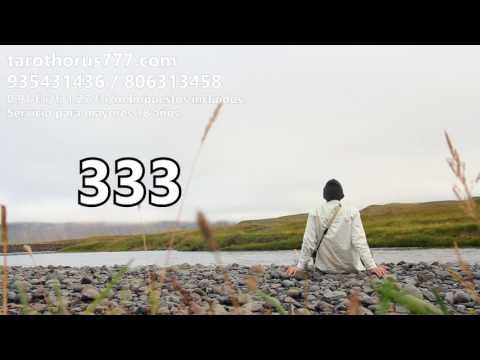 Significado de los números triples 000-111-222-333-444-555-666-777-888