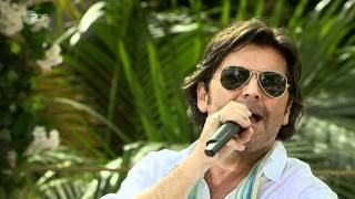 Thomas Anders - Good Karma (eurodisco mix 2011)