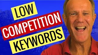 How To Find Low Competition Keywords From YouTube