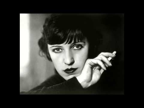 Lotte Lenya - Salomon Song