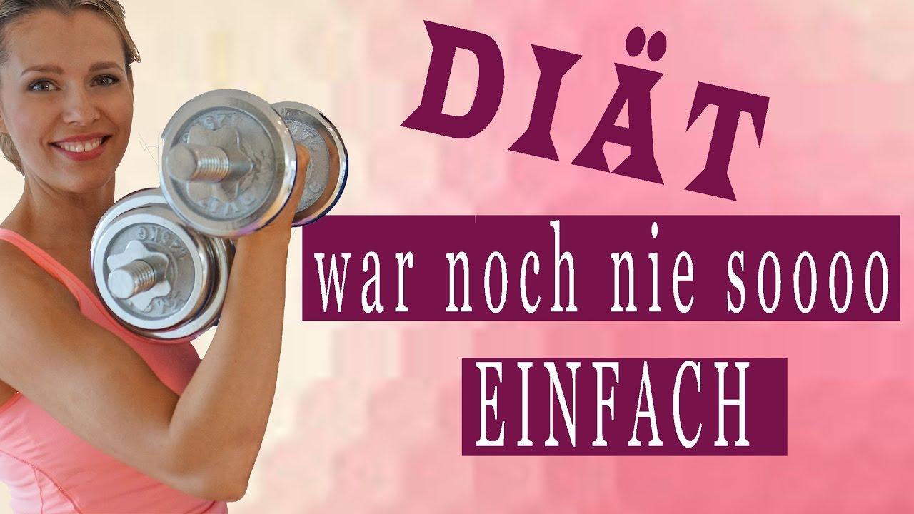 Diat War Noch Nie So Einfach Diat Sussigkeiten Diat Motivation