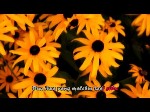 Bunga Citra Lestari - Cinta Sejati. Ost Habibie & Ainun (Karaoke).mp4