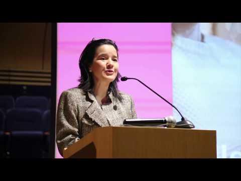 Mujeres empresarias liderando en la era digital | C49 N8 #FuturoDigitalTV