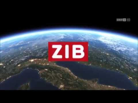 ZIB 1 -