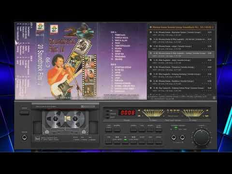 rhoma-irama-soneta-group-soundtrack-film-iv-side-b