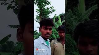 Gambar cover Parvesh Kumar raja ji dehati video 2019