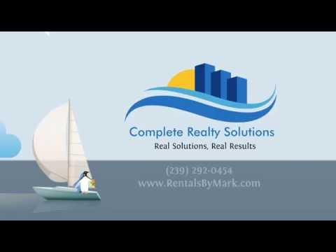 Why Work with Rentals By Mark for Fort Myers Property Management