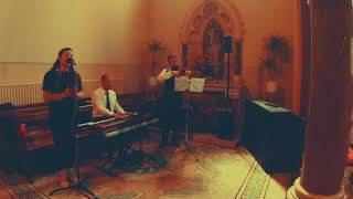 Wherever you go (Song of Ruth) YouTube Thumbnail