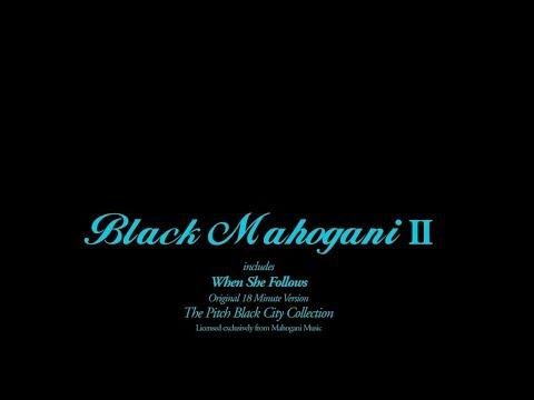 Moodymann - Black Mahogani 2 (FULL ALBUM) (FULL HD) (Download link in description)