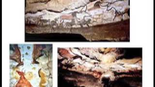 Prehistoric Art Part One