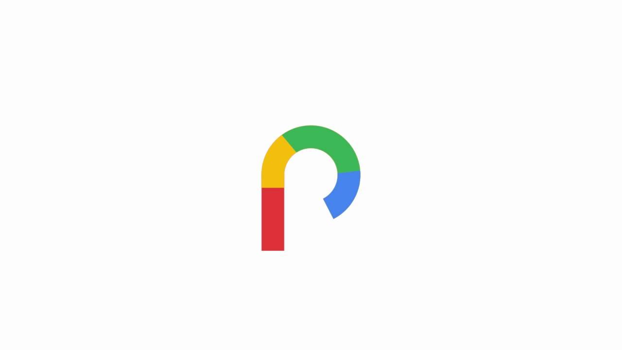 animation google