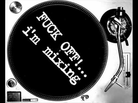 BLACK MACHINE- How gee [Yves Dope Remix] 2.17.10
