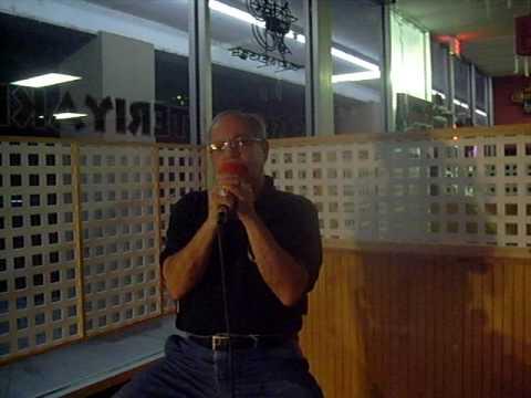 jacksonville florida karaoke club 021