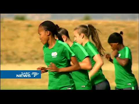 Huge cash incentives on offer at Sasol Women's League Championship