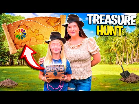 Download Fidget Toy Scavenger Hunt with LaBrant Family!!! | Mrs. Bench