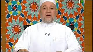 Айман Сувейд. Сура Курайш 106 чтение Корана