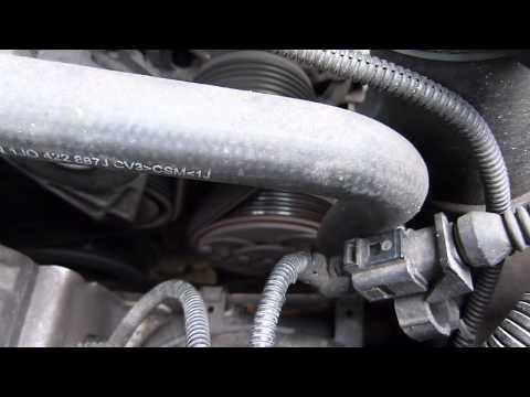 klimakompressor-bzw-magnetkupplung-defekt-golf-4