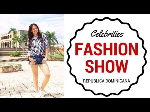 Silvana Arias Viaje a República Dominicana - 1 Parte (QUÉ ODISEA!)