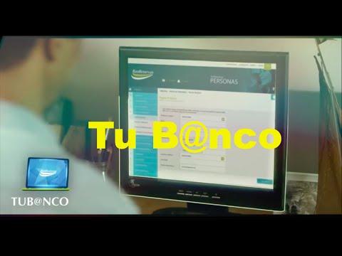 Como Registrarse en Internet Banking (Tu Banco) BanReservas