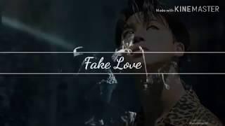 Fake Love cover dance Bas sbfive 🔥🔥🔥