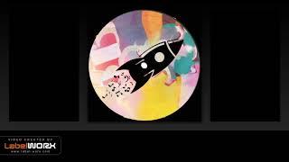 Jacopo Ferrari - Tea Rex (Original Mix)