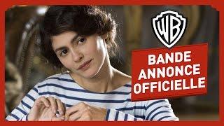 Coco Avant Chanel - Bande Annonce Officielle - Audrey Tautou / Benoît Poelvoorde