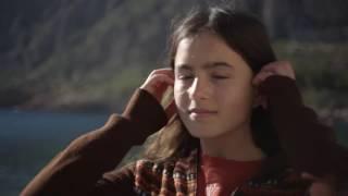 iPhone 7 Plus  Reklam Filmi