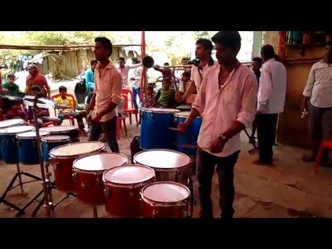 Me Hai koli koligeet Sai Mauli Beats  9702072160