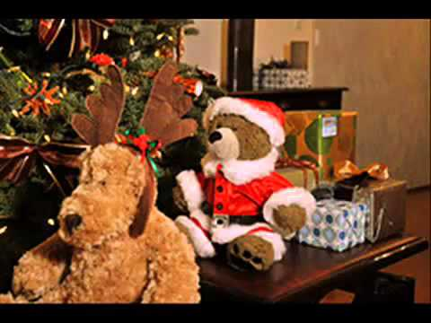 Mariah Carey   Santa Claus Is Comin' To Town   YouTube