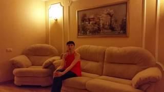 Светлана Глебова  СП 10 03 16   9 кг