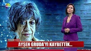 Show Ana Haber 23 Ocak 2019