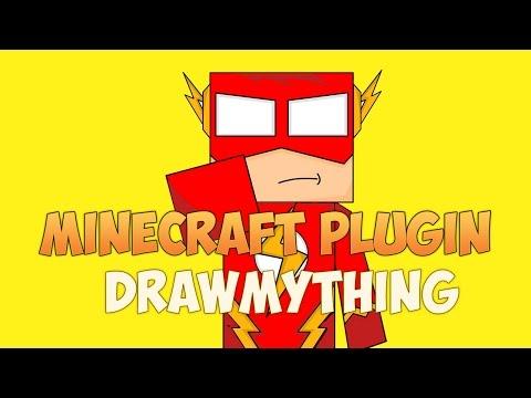 how to make a minecraft plugin spigot