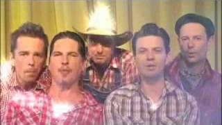 Die Mukketier-Bande - Discobauer