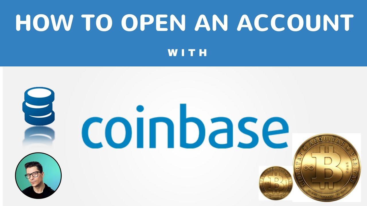 Lengvai uždirbti bitcoin