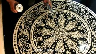 видео Реставрация ванн - Ногинск
