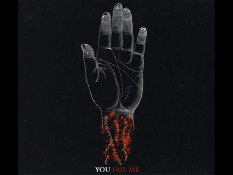 Converge- In Her Shadow